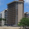 Kahana Beach Resort Maui Timeshare